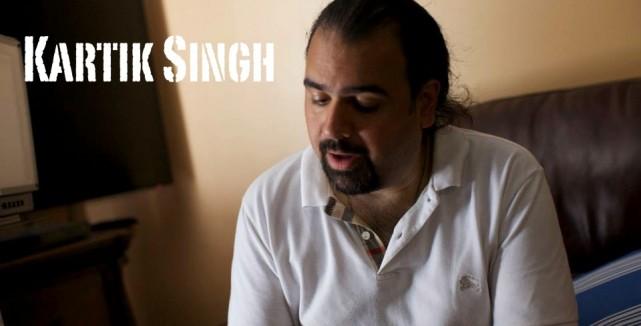 Kartik_Singh_for_ScreenComment