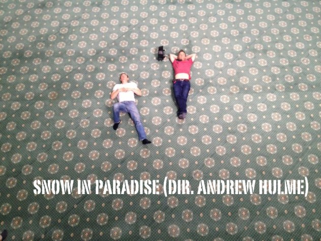 snow_in_paradise_andrew_hulme