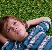 boyhood_screencomment