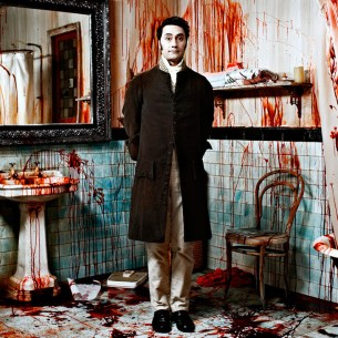 whatwedointheshadows_screencomment