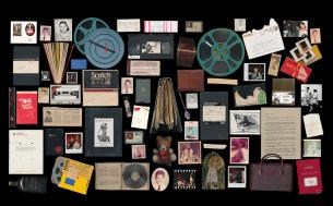 memories-penitent-heart-screencomment