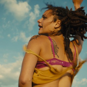 american-honey-screencomment