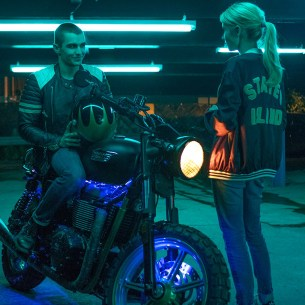 nerve-film-screencomment