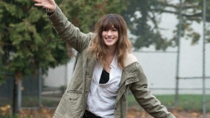 Colossal-screencomment