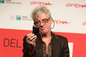 christopher-doyle-screencomment