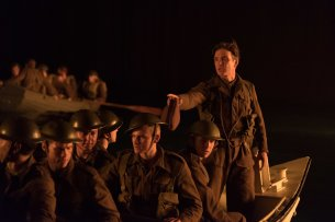 dunkirk-screencomment