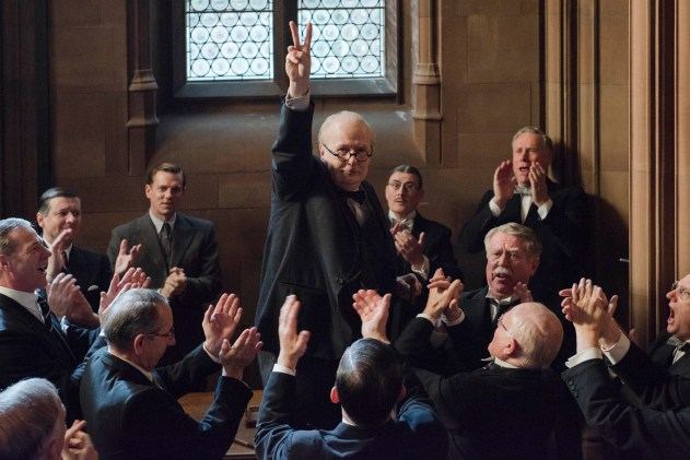 darkest hour-screencomment