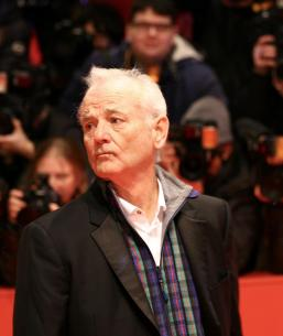 bill-murray-berlinale-screencomment