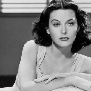 hedylamarr-screencomment