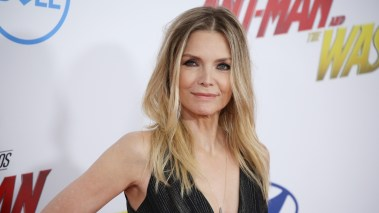 michellepfeiffer-movienews