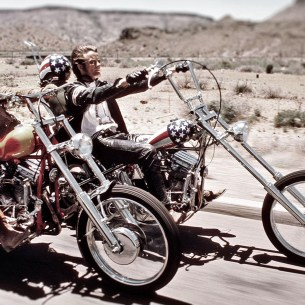 easyrider-screencomment