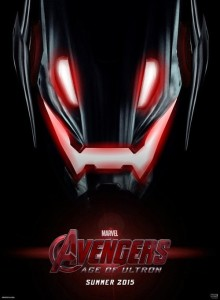 avengers 2 fanmade 220x300 Check out THE AVENGERS: AGE OF ULTRON teaser trailer