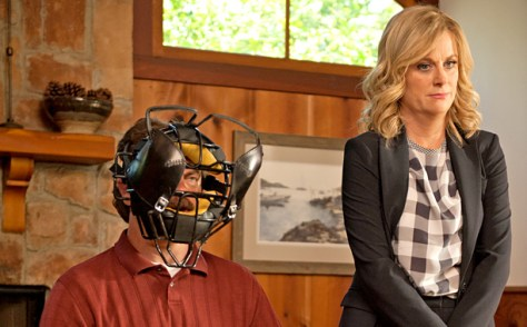 parks-recreation-recap-02_612x380