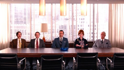 MAD-MEN-7x11-Time-Life
