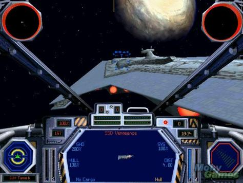 570639-star-wars-x-wing-vs-tie-fighter-balance-of-power-campaigns1