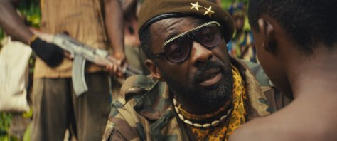 Beasts of No Nation Graphic 3