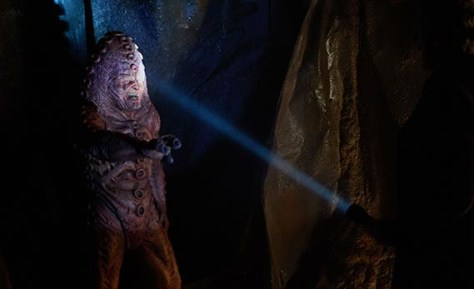 the-zygon-invasion-promo-batch-pics-8-570x347