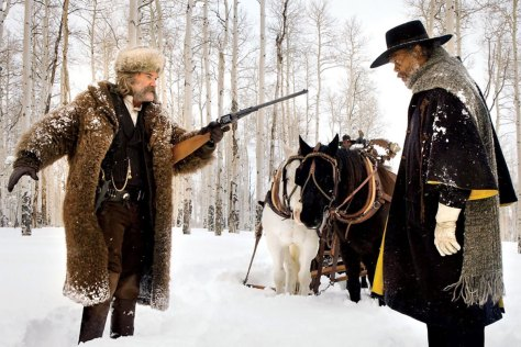 Hateful Eight Graphic 2