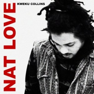 Kweku Collins, Album of the Month April