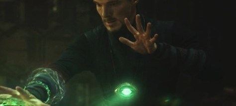 doctor-strange-movie-eye-of-agamotto
