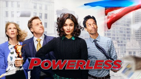 2016-0510-nbcu-upfront-2016-powerless-show-image-1920x1080-cc