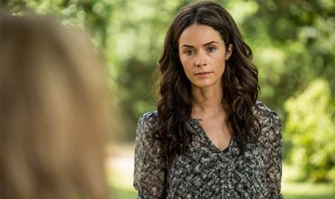amantha-holden-rectify-episode-408-03-1000x594