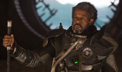 ht-rogueone-forest-whitaker-hb-161214_12x5_1600