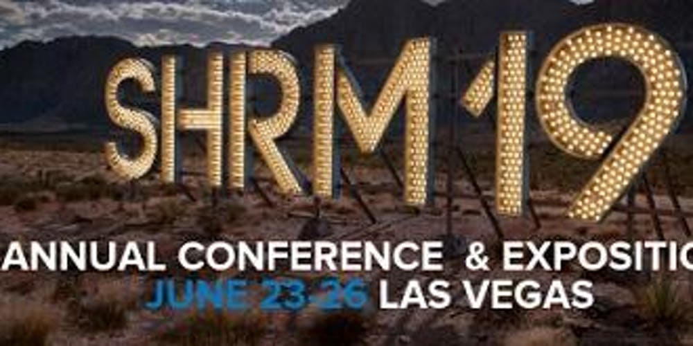 Background Screeners Guide to Getting the Most Out of SHRM Conference