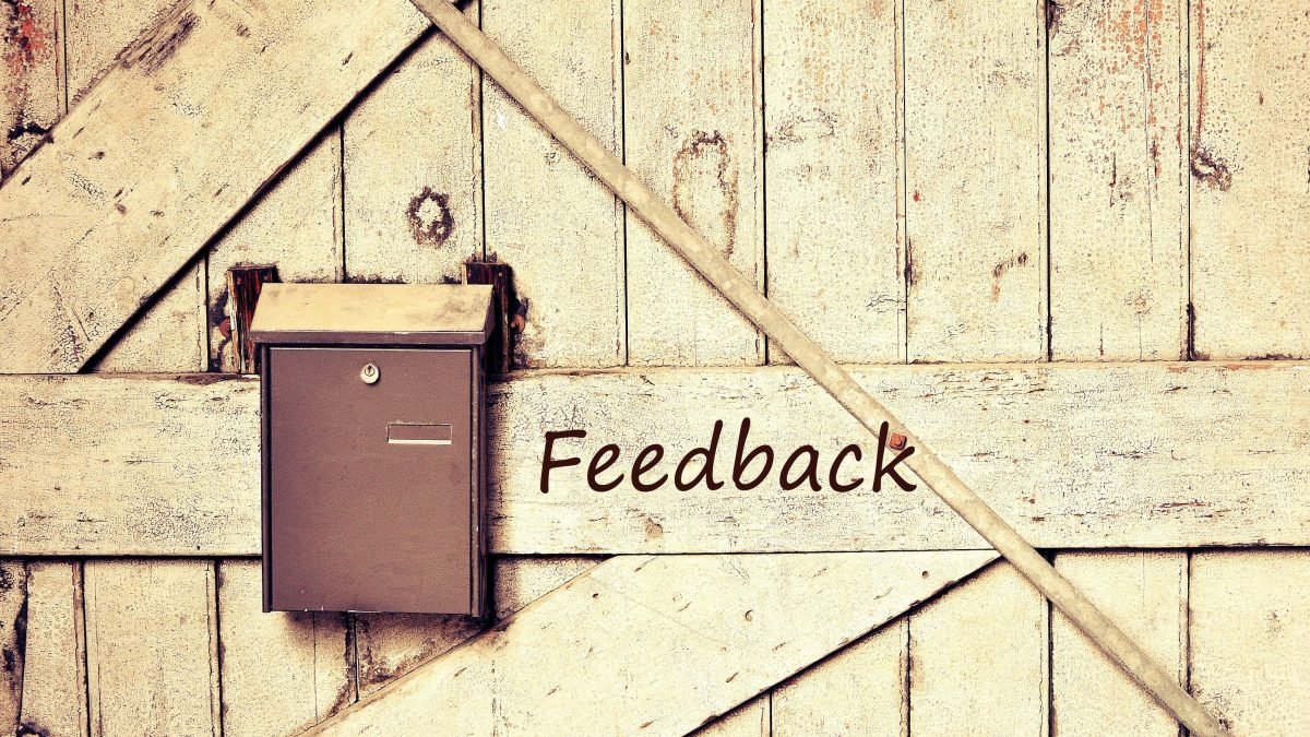 4 Key Findings from NAPBS Background Screening Survey