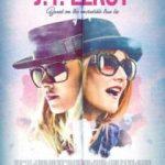 JT Leroy Laura Dern Kristen Stewart