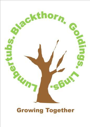Growing Together Logo - jpeg format