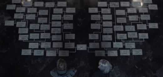 闇dark第三季第二集