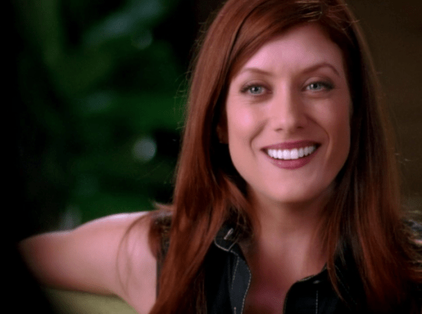 Which characters have left Grey's Anatomy   ScreenPrism