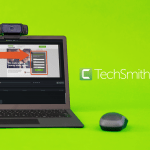 Techsmith Camtasia 2020 New Coming Release!