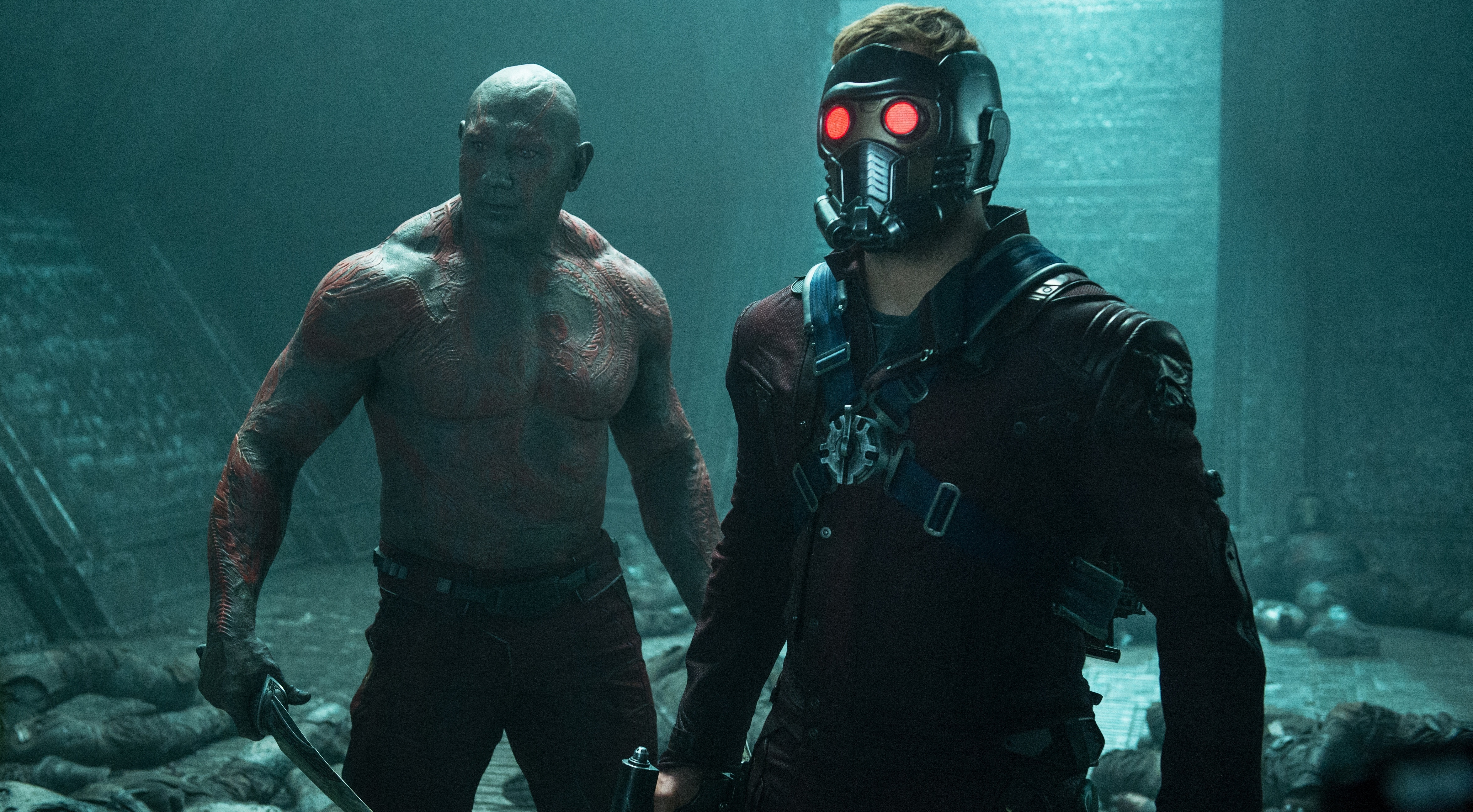 guardians of the galaxy inset 2