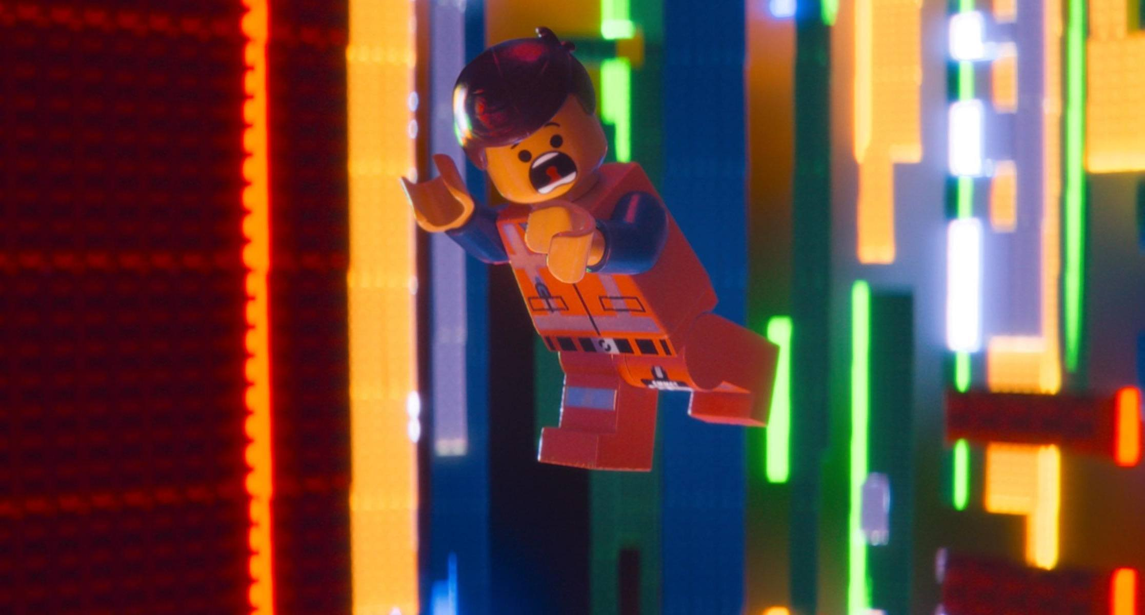 the lego movie inset 1