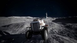 Deliver-Us-The-Moon-4