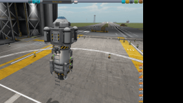 Kerbal Space Program Cheats and Cheat Codes, PC