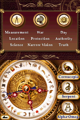 All The Golden Compass Screenshots For PlayStation 3 Xbox
