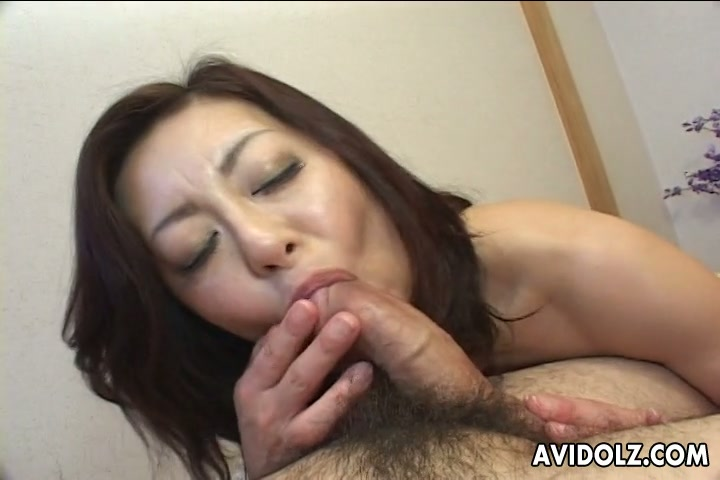 recommend you pretty asian nude twink speaking, recommend you
