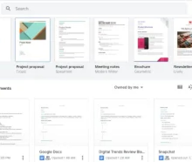 Download Google Docs Chrome Extension For Windows Free