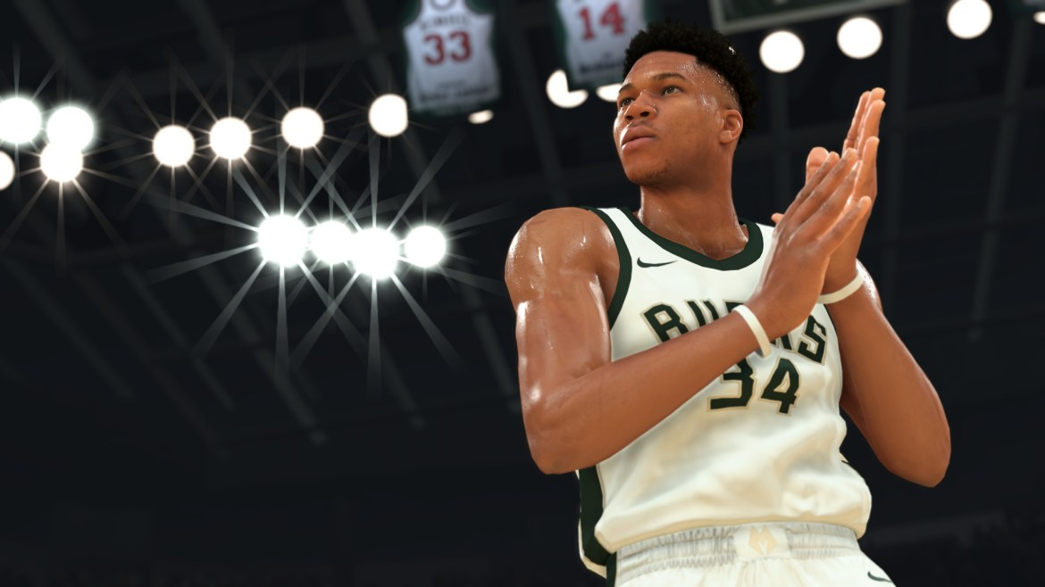 xbox game pass agrega nba 2k20 y train sim world 2020 pikuniku