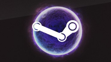 Steam Cloud Play beta now available to developers supports Geforce