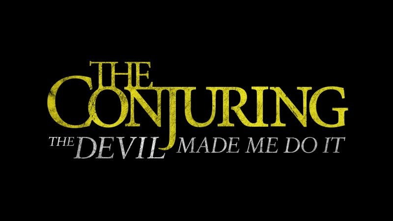 The Conjuring: The Devil Made Me Do It recibe calificación R
