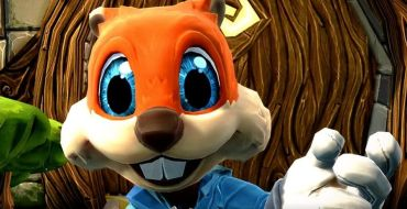 Xbox Games with Gold de julio: Conker: Live and Reloaded, Rock of Ages 3 y más