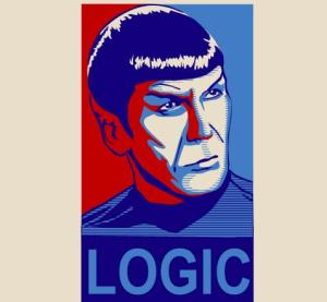 Spock Fan Shirt Final
