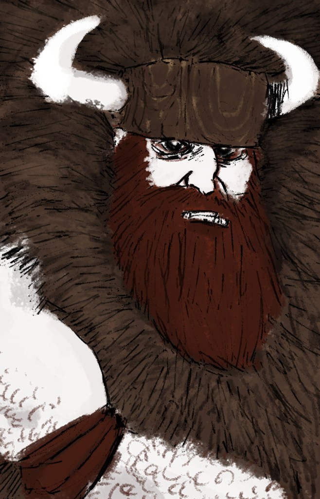 viking-sketch