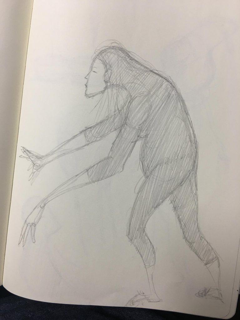 sketchbook-0