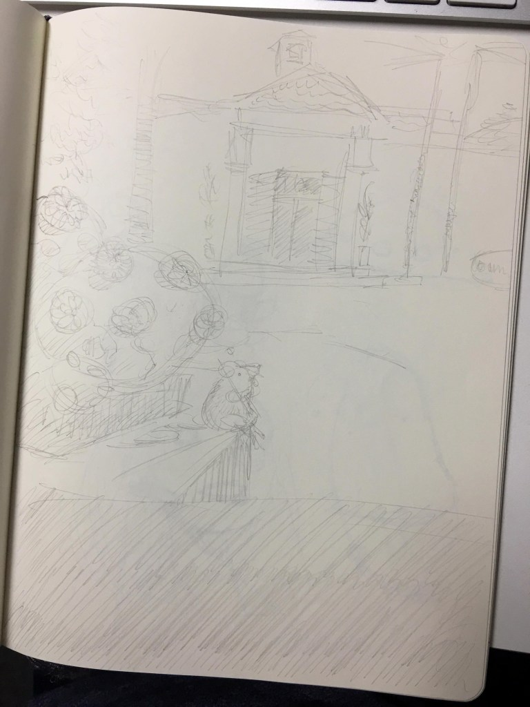 sketchbook-1