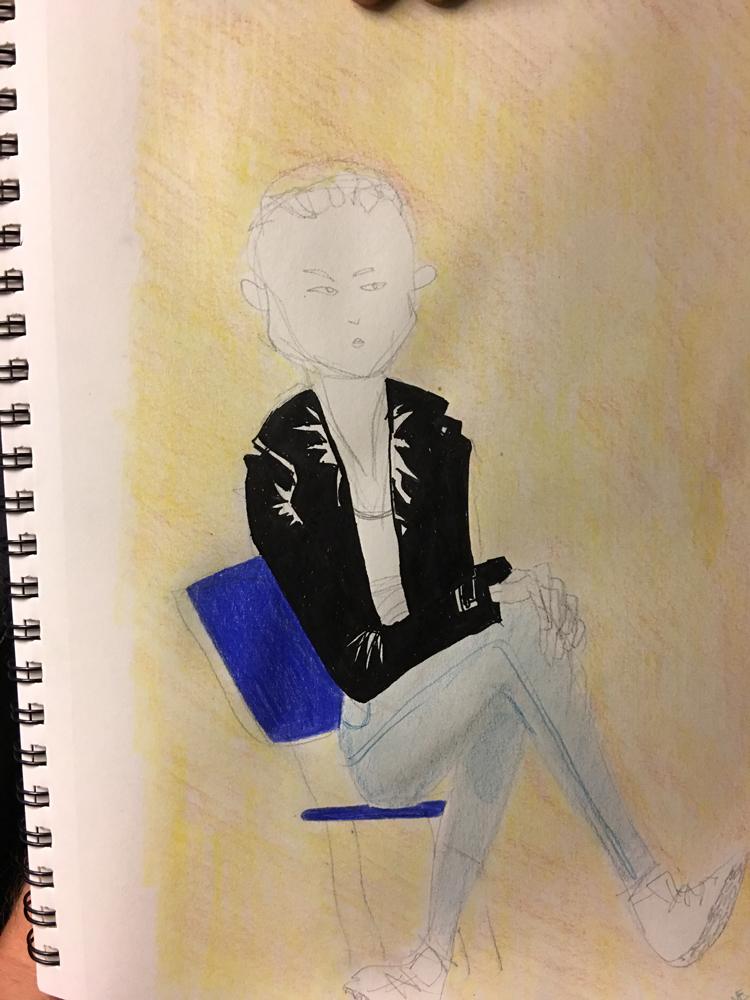 black-jacket-blue-chair.jpg